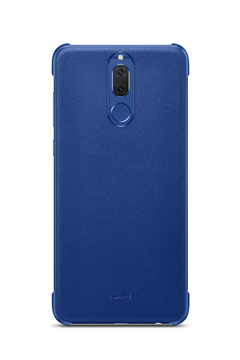 PROTECTIVE CASE, MATE 10 LITE, BLUE