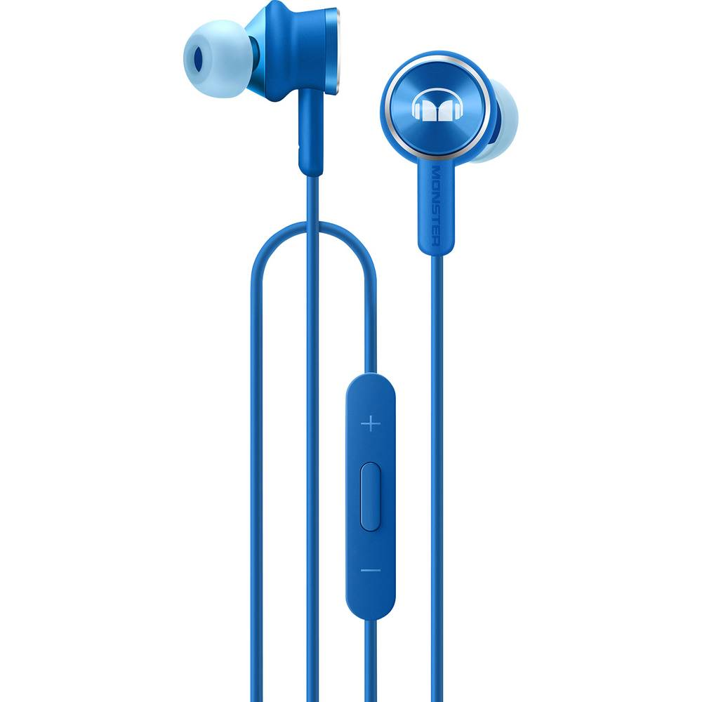 Honor Earphones AM17 Blue