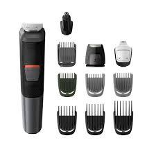 Philips Series 5000 MG5730/15 multifunkciós szakállvágó