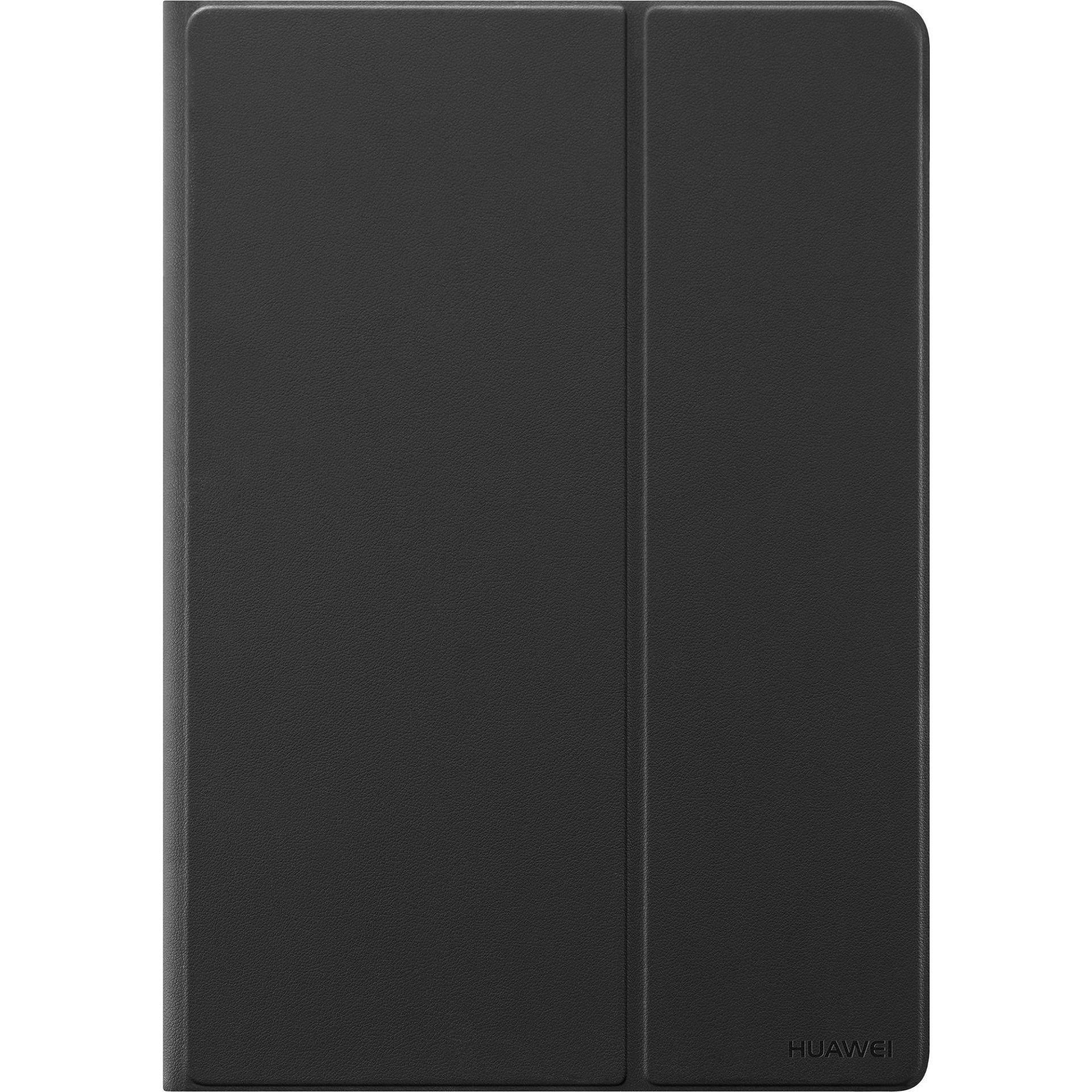 FLIP COVER T3 7.0, BLACK