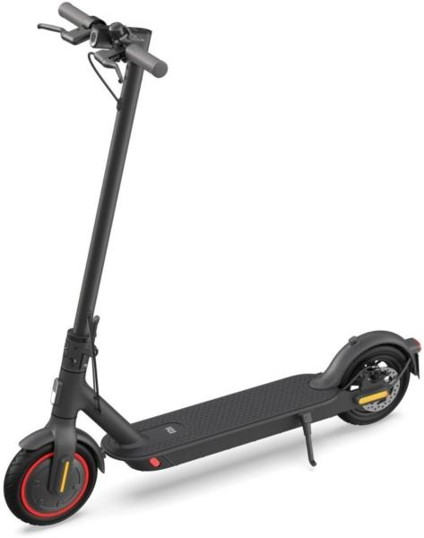 Mi Electric Scooter Pro2 (FBC4025GL)