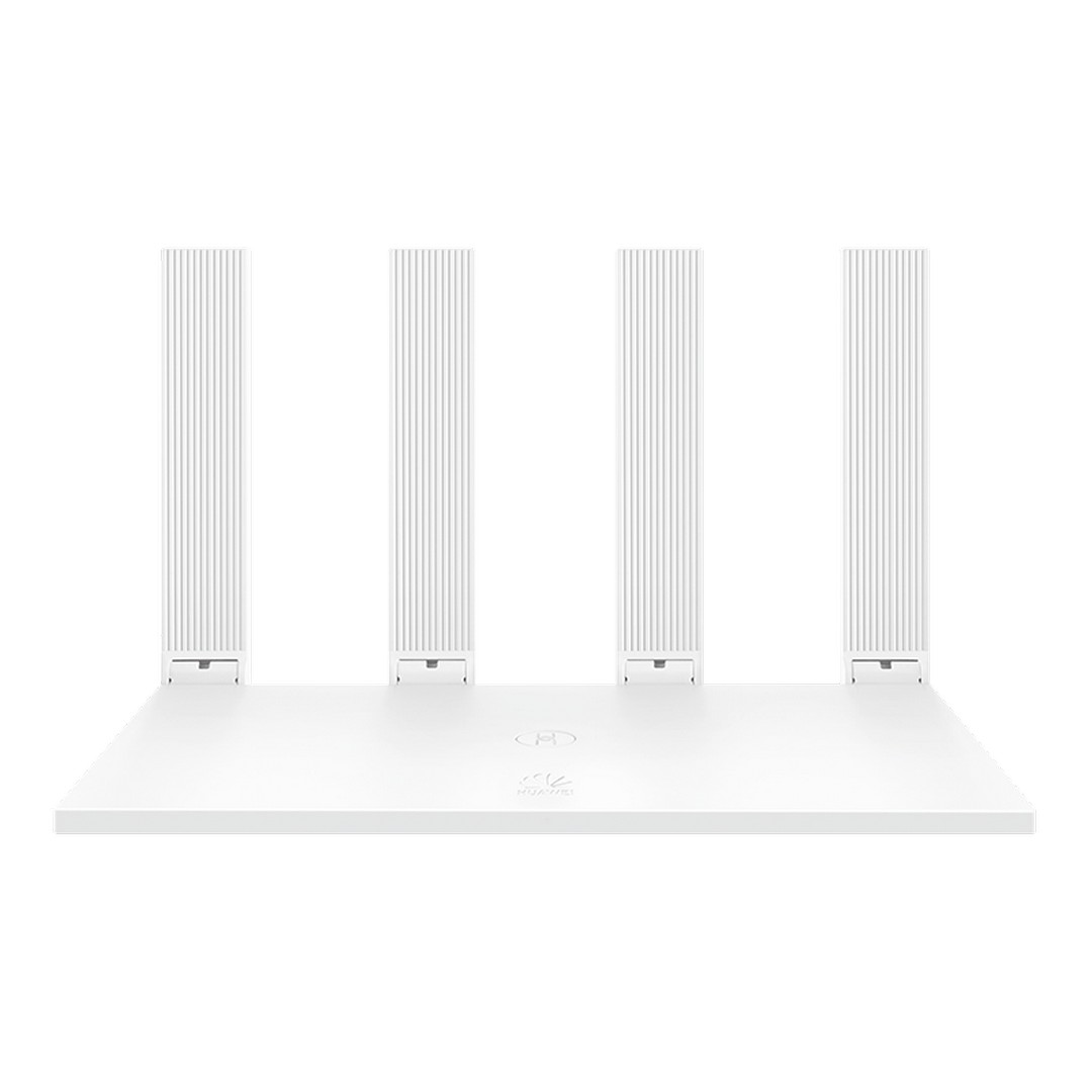 WS5200-21 WIFI ROUTER, WHITE