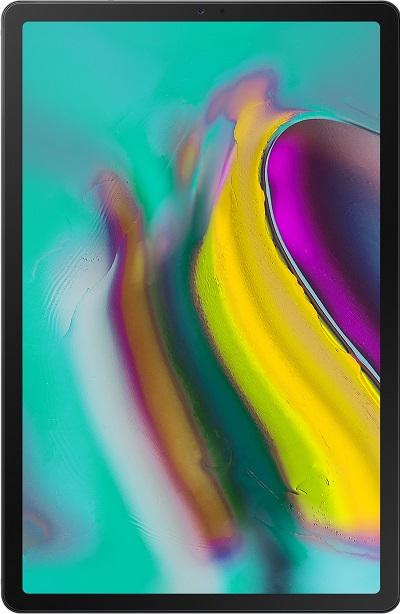 SAMSUNG T725 GALAXY TAB S5e 64GB LTE, BLACK