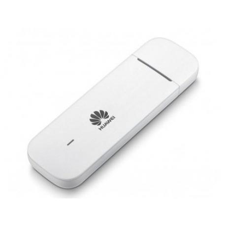 E3372h-320 - LTE USB stick