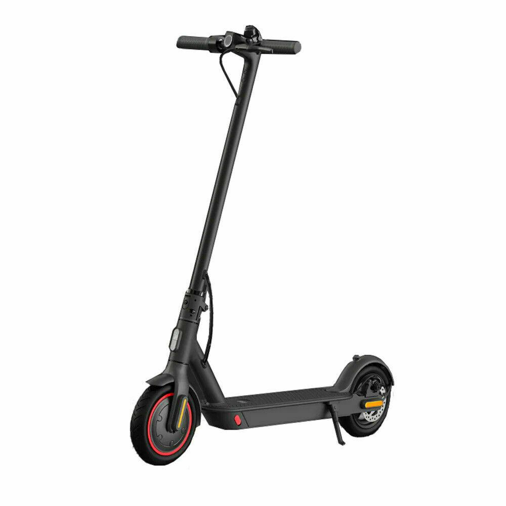Mi Electric Scooter 1S EU (FBC4019GL)