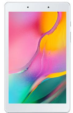 Samsung Galaxy TAB A 8.0 (T290)