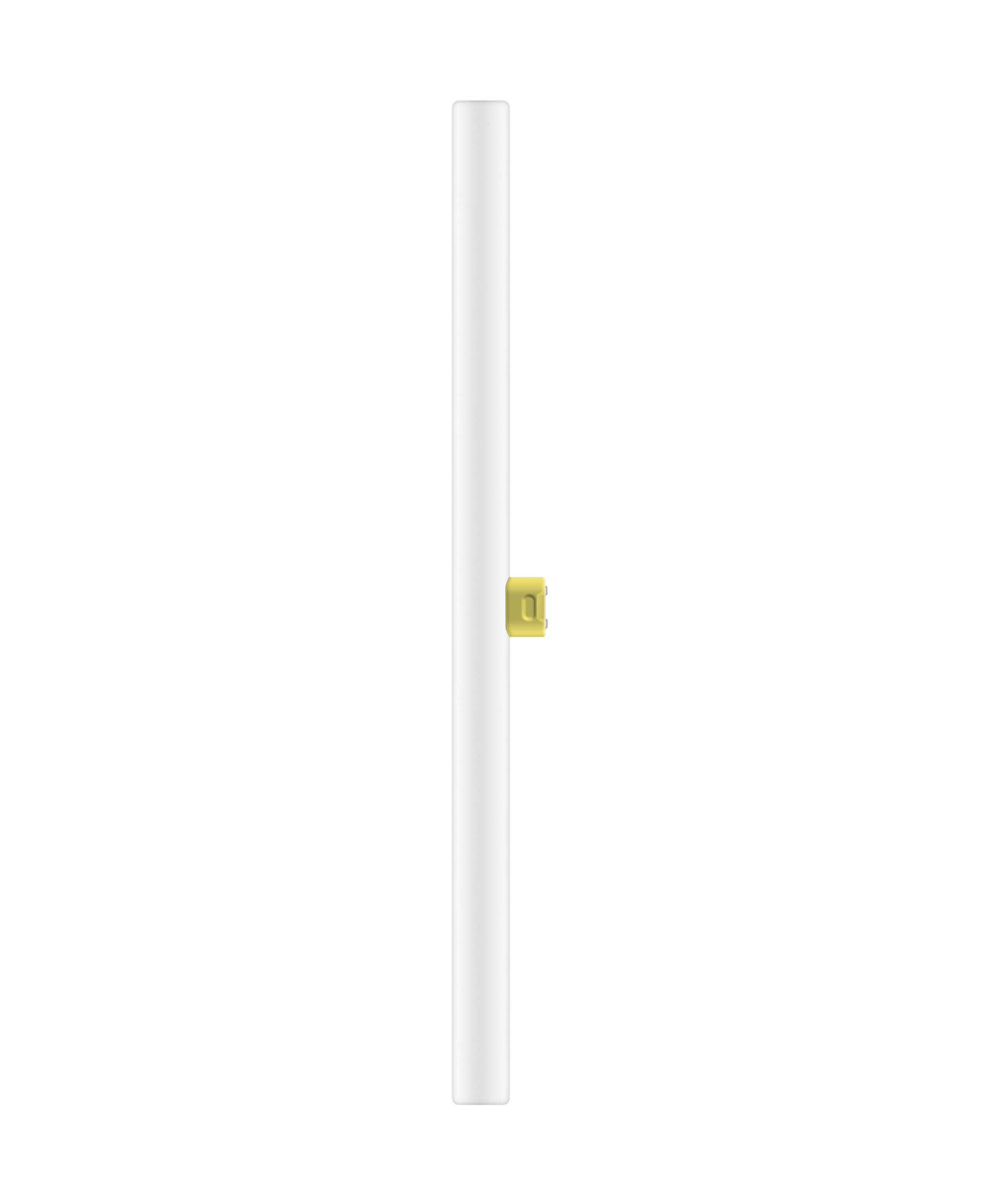 LEDinestra 40 6W/827 S14d FR