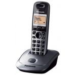 30002511 1334 4761 bravophone.huwebshop
